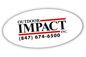 Outdoor Impact Logo